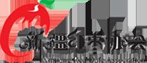 新疆红枣协会